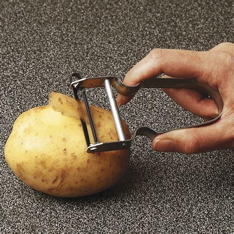 légumes à cuisiner géraldine en cuisine courgette farcie et pommes de terre rissolées