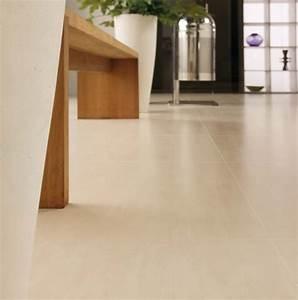 Esstisch 60 X 60 : koshi beige 60x60 cm carrelage sol et mur contemporain as de carreaux ~ Bigdaddyawards.com Haus und Dekorationen