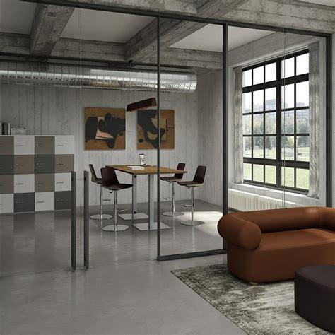 Quadrifoglio Arredamenti by Greko Arredamento E Mobili Per Ufficio Quadrifoglio