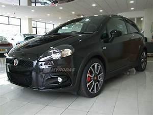 Fiat Punto 1 4 Elx 8v Flex 4 Portas