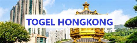 hasil keluaran togel hongkong hk hari  indotogel
