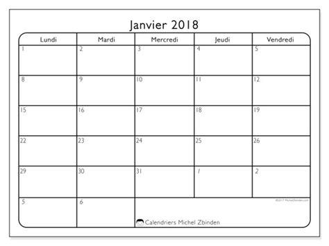 agenda bureau en gros calendriers janvier 2018 ds