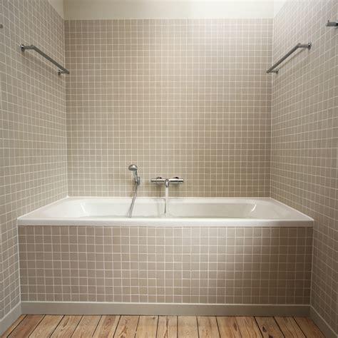 carrelage salle de bain humidite