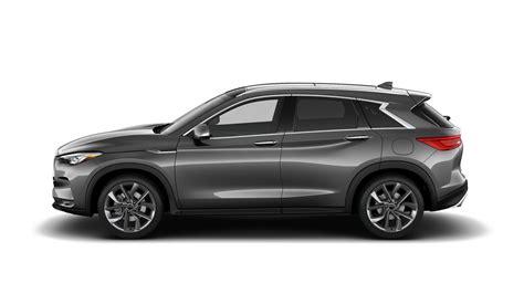 new 2019 infiniti qx50 wheels price 2019 infiniti qx50 premium suv infiniti hong kong