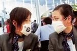 戴口罩的群麗美女還是要很亮@群麗漢方生技保養品 PChome 個人新聞台