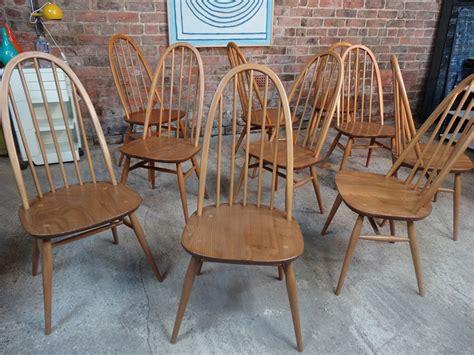 quaker stoelen eu vintage specialise in retro vintage 1960s furniture