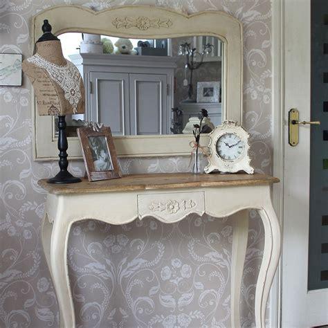 shabby chic furniture perth shabby chic furniture perth 100 shabby chic furniture gumtree perth white french provin 100