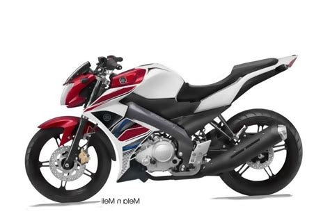 Foto Motor Vixion by Foto Harga Motor Yamaha Vixion Terbaru