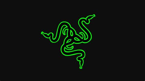 Razer Gaming Smartphone Could Be Out 'End of the Year
