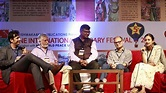 At Pune lit fest, publishers say Amazon, ebooks wiping out ...