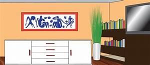 Rohe Wände Streichen : farbe auf putz streichen top gipsputz streichen gipsputz streichen grundieren with farbe auf ~ Orissabook.com Haus und Dekorationen