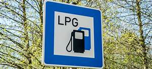 LPG conversion ... Lpg Car Insurance Quotes