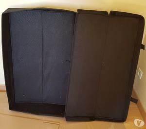 Malle De Rangement Ikea : housse canap 2 places lycksele ikea posot class ~ Teatrodelosmanantiales.com Idées de Décoration