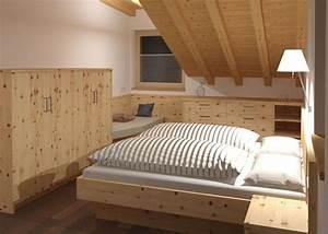 Schlafzimmer Modern Dachschrge Schlafzimmer Lichterkette