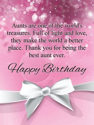 happy birthday wishes  aunt birthday wishes  aunt