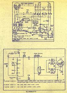 Ericsson And Plessey Telephone Index