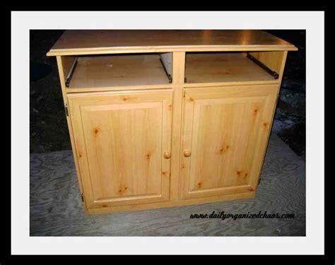 how to make a buffet cabinet diy buffet cabinet decor ideasdecor ideas