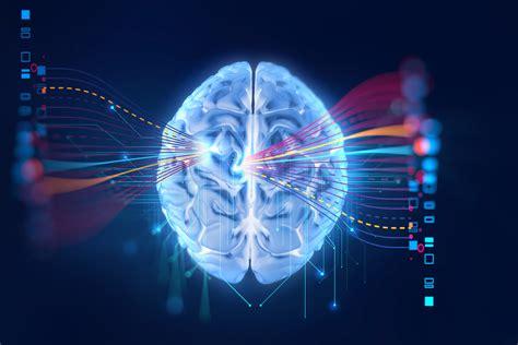 big data  business intelligence   unlock