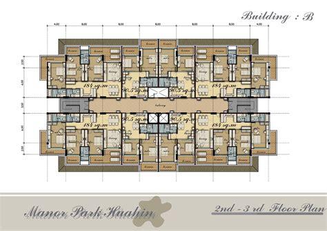 apartment layout design search results unit apartment building plans home