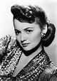 Olivia de Havilland - Wikipedia