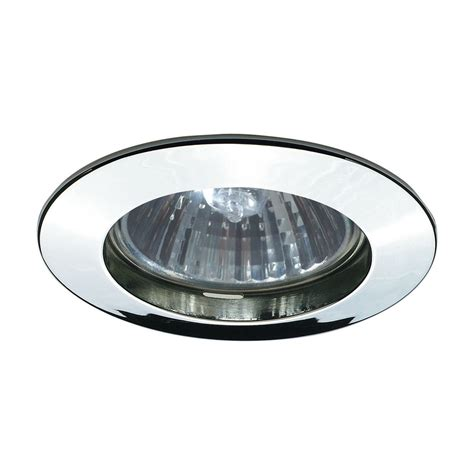 recessed ceiling lights baby exit