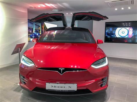 21+ Do Tesla Cars Take Gas Images