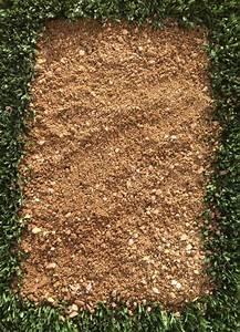 Densité Sable 0 4 : 204 gorre m lang sable 0 4 gorres gammes carri res ~ Dailycaller-alerts.com Idées de Décoration