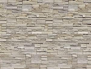 Gips Steine Kleben : fototapete steinwand 3 livingwalls ~ Lizthompson.info Haus und Dekorationen