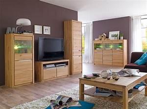 Tv Möbel 60 Cm Hoch : lowboard pisa 9 eiche bianco massiv 114x60x46 cm tv m bel tv schrank wohnbereiche wohnzimmer tv ~ Bigdaddyawards.com Haus und Dekorationen