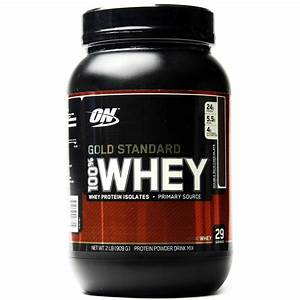 how to write standard well being and fitness evergreen optimum nutrition gold standard 100 whey double rich