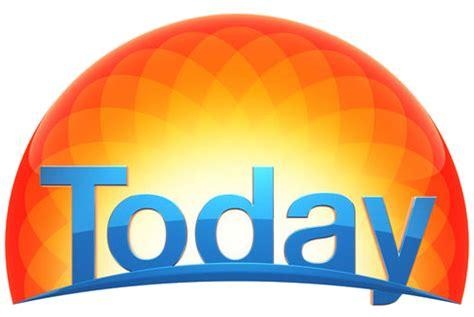 TODAY Show Australia - Dr. Loren Cordain The Paleo Diet ...