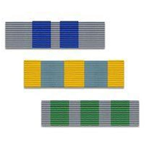 awards and decorations rack builder us army rack builder ribbons us wiring diagram and
