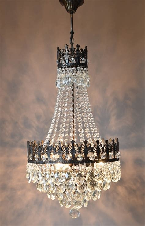 What Is The Chandelier About by 16 Waterfall Chandelier Designs Ideas Design Trends