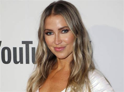 Bachelorette's Kaitlyn Bristowe Shares Her Top 3 Beauty ...