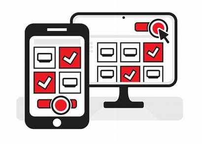 Meal Order Meals Plan Icon Delivery Works
