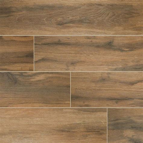 wood til wood look tile art of tuscany