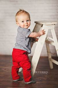 Best 25+ Toddler boy pictures ideas on Pinterest | Toddler pictures Toddler photography and Kid ...