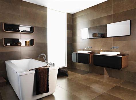 porcelain tile flooring benefits