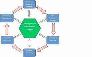 B  Management Information System