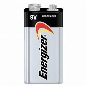 9 Volt Batterie : battery 9v majju ~ Markanthonyermac.com Haus und Dekorationen
