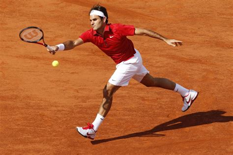 french sports french open 2011 day 10 photo gallery