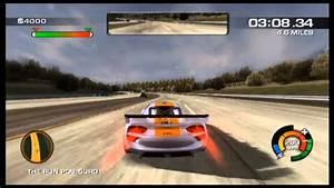 Need For Speed Wii : need for speed the run wii episode 18 undercover youtube ~ Jslefanu.com Haus und Dekorationen