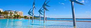 Cheap Tropical North Queensland Holidays - Save on ...