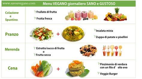 alimentazione vegetariana settimanale triplicati in un anno i vegani il futuro colorato