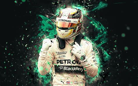 If you have your own one, just send us the image and we will show. Lewis Hamilton 2018 Wallpapers - Wallpaper Cave