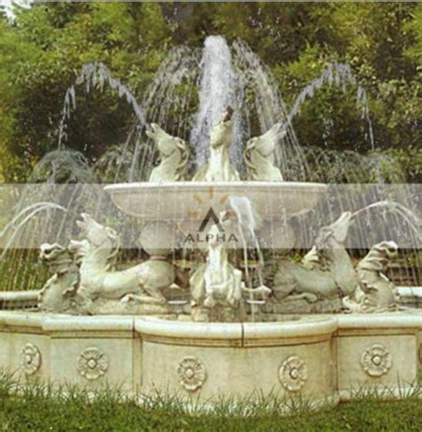 garden or park use water for sale id 3072981
