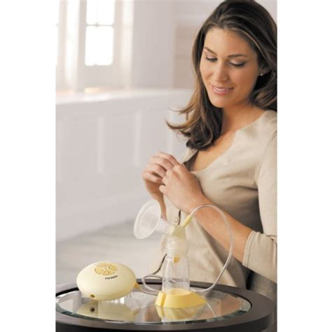Swing Breast by Medela Breast Reviews Babycare Mag