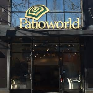 patioworld locations 10 california locations