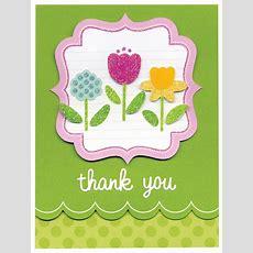 Doodlebug Design Inc Blog Hello Spring Card Inspiration + Giveaway