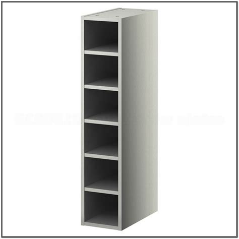 Wine Rack Cabinet Insert Lowes In Wine Rack Cabinet Insert Lowes Home Design Ideas Ikea Nagpurentrepreneurs